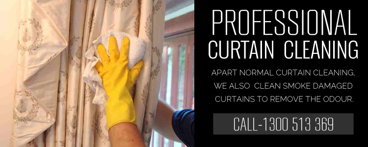 Curtain Cleaning Oakey
