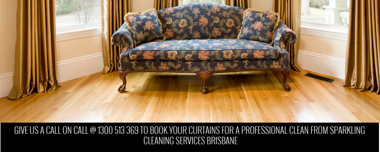 Blinds Cleaning Glenfern