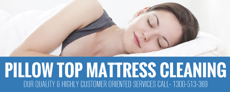 Mattress Dry Cleaning Boondall