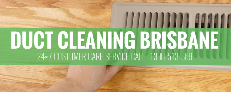 Expert Duct-Cleaning-Spring Creek