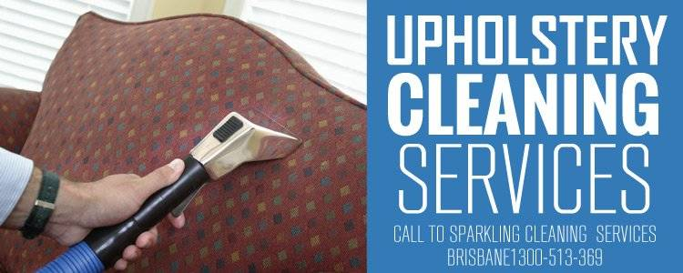 Upholstery Cleaning Carina Heights