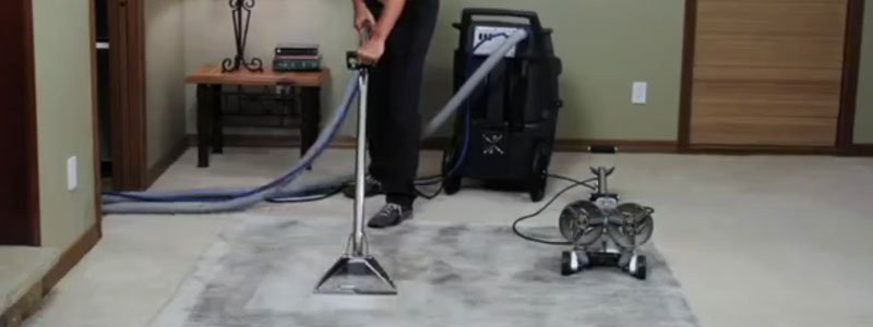 Carpet Cleaning Mount Hallen