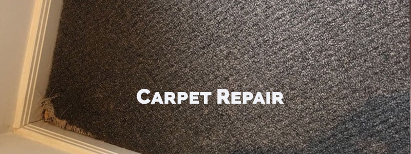 Carpet Cleaning Kedron