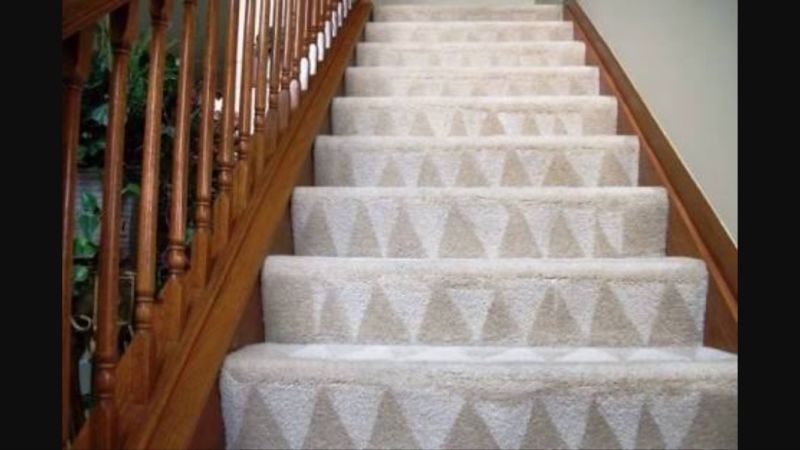 Carpet Cleaning Cabarlah