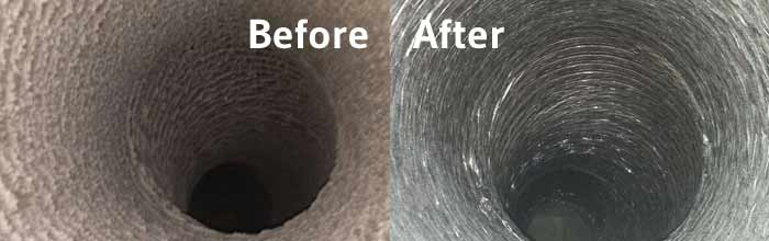 Best Duct Cleaning Services Crystal Creek