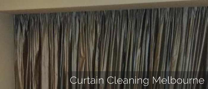 Best Curtain Cleaning Services Melbourne