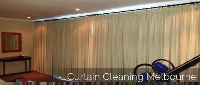 Awesome Curtain Cleaning Services