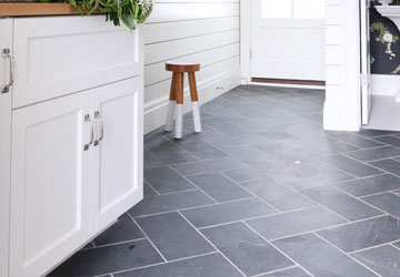 Tile Flooring Brisbane