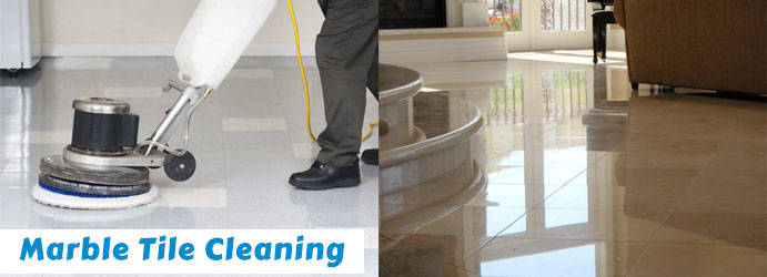 Marble Tile Cleaning Glenunga