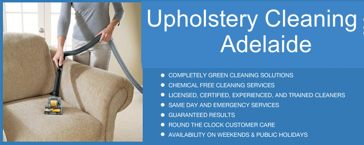 https://sparklingcleaningservices.com.au/wp-content/uploads/2018/08/upholstery-cleaning-adelaide-750-D-1.png