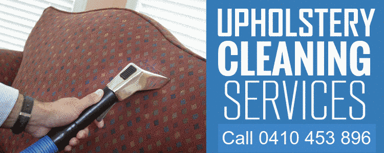 Upholstery Cleaning Hovea