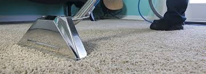 Carpet Cleaning Nundah