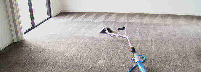 Carpet Cleaning Services Toowong