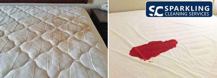 Remove Blood Stains From Mattress