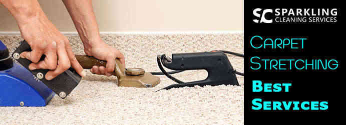 Carpet Stretching Mooloolaba