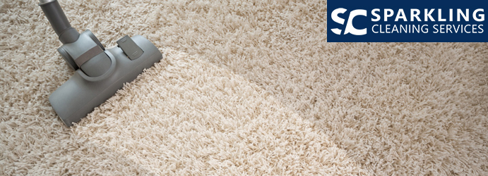 Affordable Carpet Cleaning Services