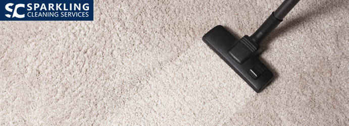 Carpet Cleaning Chippendale