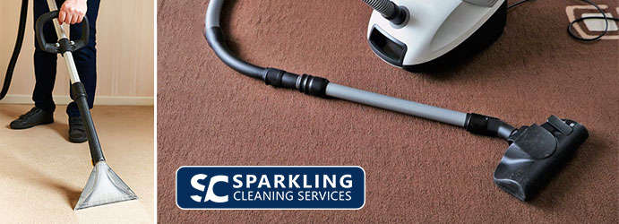 Local Carpet Cleaning Services Ravenswood South