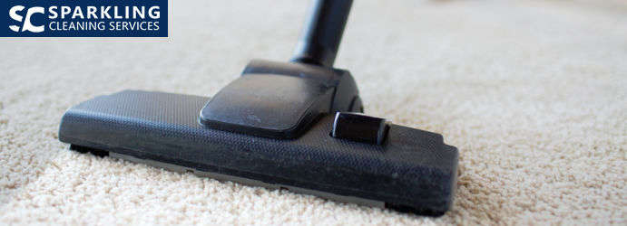 Local Carpet Cleaning Services Sydney