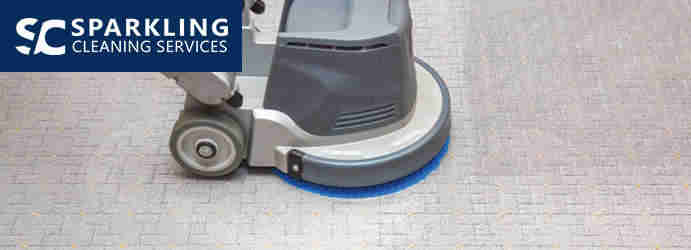 Same Day Carpet Cleaning Yarramalong
