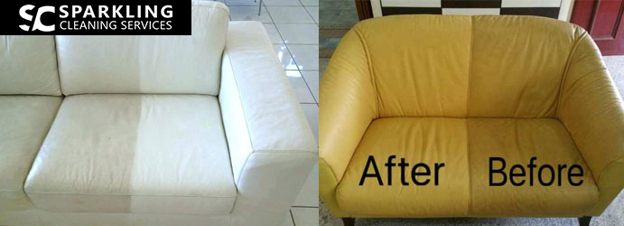 Scotchgard Sofa Service Perth