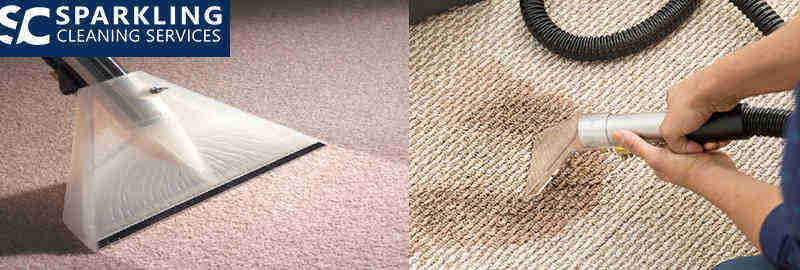 Carpet Cleaning Auchenflower