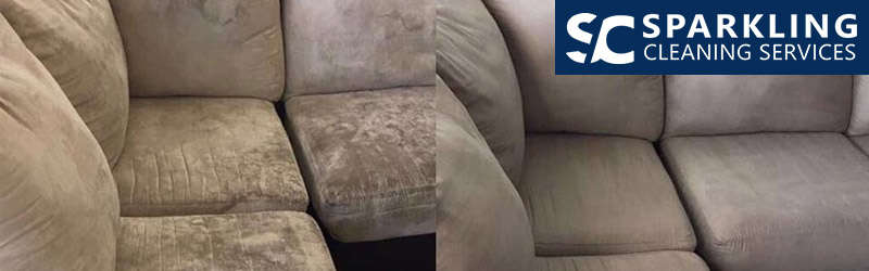 Couch Stain Removal Finniss