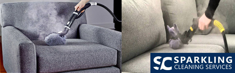Upholstery Steam Cleaning Hamilton