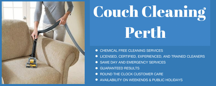 Professional Upholstery Cleaning Hovea