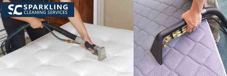 Residential Mattress Cleaning Brisbane