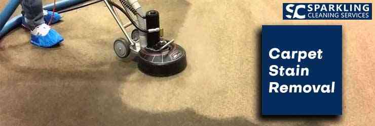 Carpet Stain Removal Warragamba