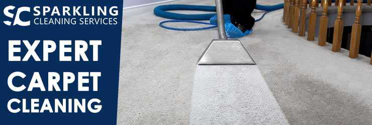 Expert Carpet Cleaning Corney Town