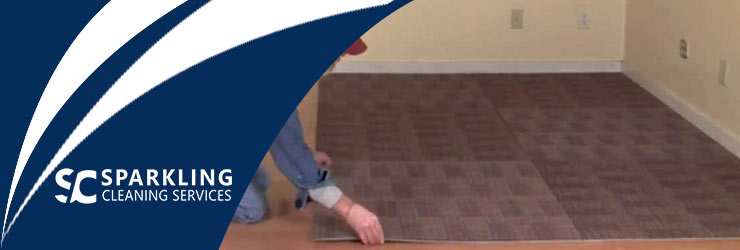 Professional Carpet Repair Dysart