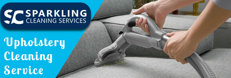 Upholstery Cleaning Service Launceston