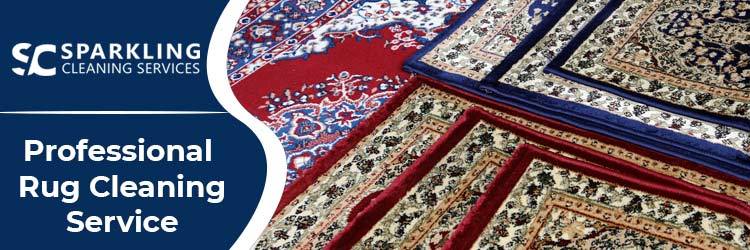 Expert Rug Cleaning Service in Brisbane