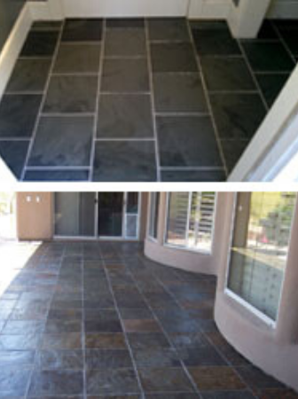 Grout Deep Cleaning Adelaide
