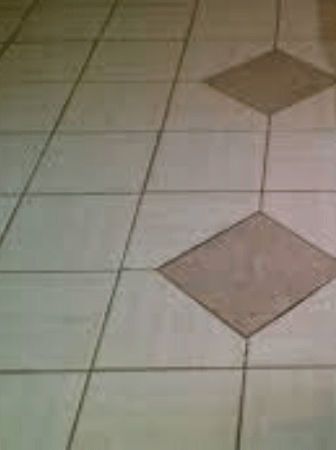 Tile and Grout Cleaning Services Adelaide