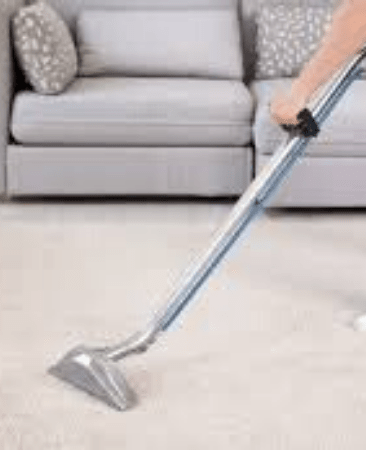 Carpet Sanitisation Services Adelaide