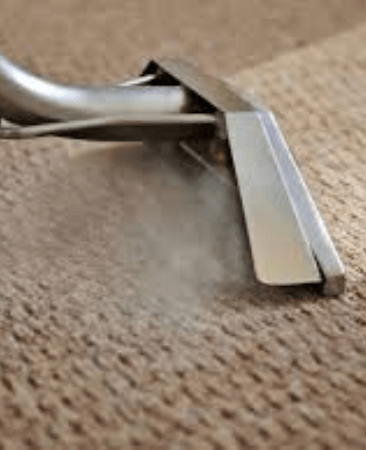 Carpet Steam Cleaning Services Adelaide