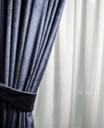 Onsite Curtains and Blinds Cleaning Brisbane