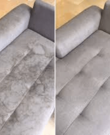 Same Day Couch Cleaning Service Adelaide