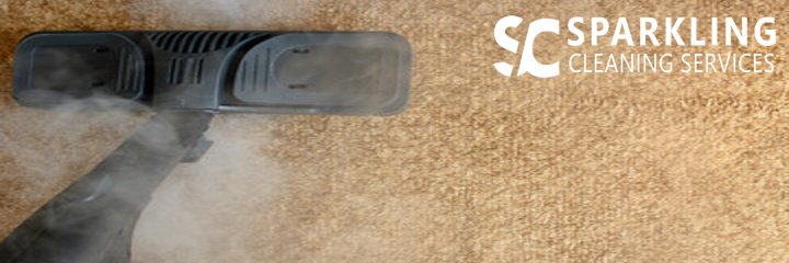 Experts Carpet Cleaning