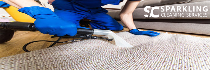 Silk Carpet Cleaning Services